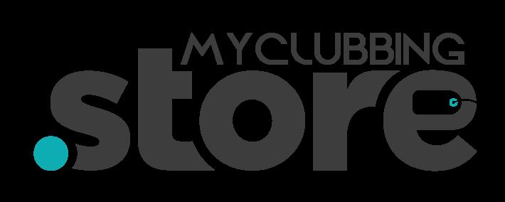 myclubbingstore
